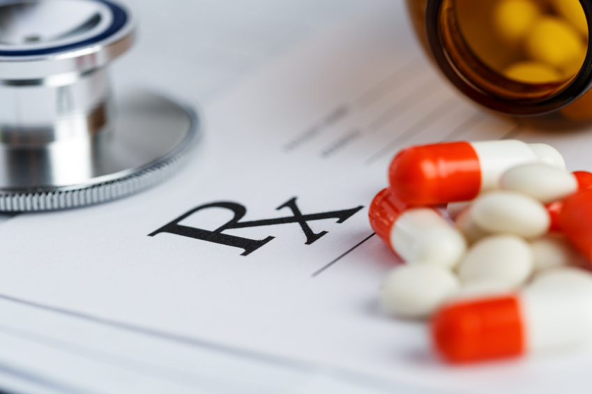 why are americans so dependent on prescription drugs Pill nation: are we too reliant on prescription meds  these days americans are taking more prescription  but she became more and more dependent on the drugs.